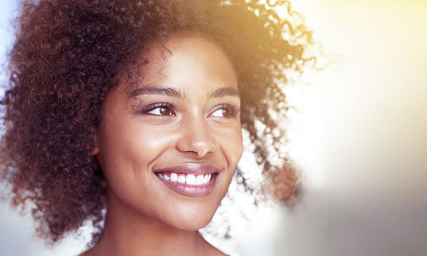 HOW ORAL HEALTH IS INTERCONNECTED WITH YOUR OVERALL HEALTH? - Clearview Dental - Dentist Round Rock